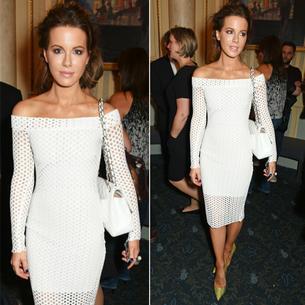 Best Look: Kate Beckinsale w Bec & Bride