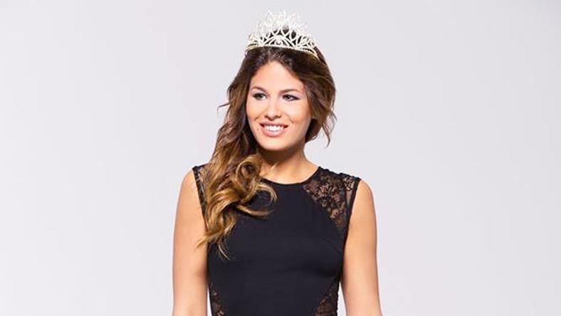 A Miss Alpok Adriát már megnyerte Laura