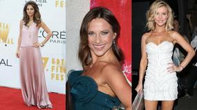 TOP 10 seksownych Polek, które wdały się w romans z zachodnim show-biznesem