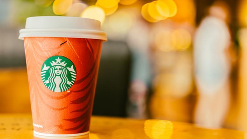 Ne igyon kávét, fogadja meg inkább tanácsainkat! / Fotó: Northfoto