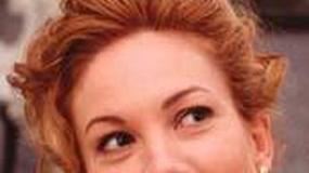 Diane Lane prywatną masażystką milionera