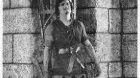 W rajtuzach (lub bez), czyli dziesięć wcieleń Robin Hooda
