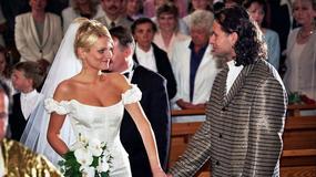 Gwiazdy, które unieważniły lub chcą unieważnić ślub kościelny