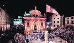 Počinju Dubrovačke letnje igre: Jagoš i više od 2.000 umetnika iz celog sveta