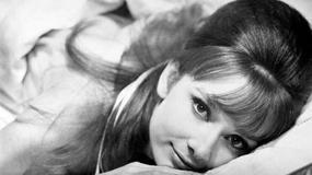 """""""Audrey w domu"""": aktorka, ikona stylu, mama, kucharka i ogrodniczka"""