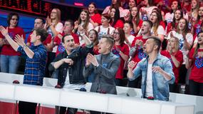 """""""Kocham Cię, Polsko"""": młodzi ojcowie kontra młode mamy w czwartym odcinku"""