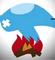 #RIPTwitter: Društvena mreža se uskoro drastično menja, Tviteraši neće NI DA ČUJU