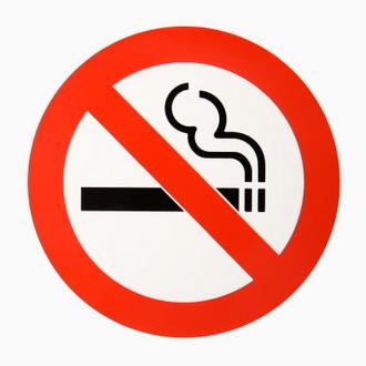csak online dohányozni mi változott abbahagytam a dohányzást