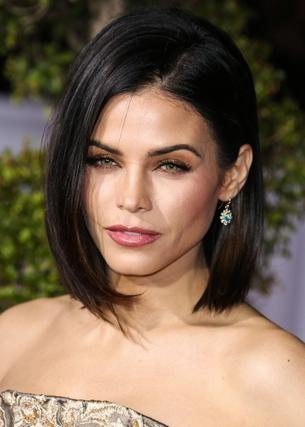 Best Look: Jenna Dewan w sukni Ralph and Russo Couture