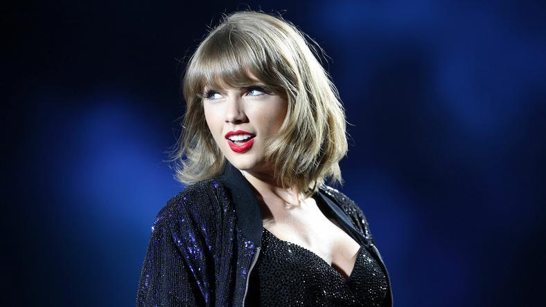 Taylor Swiftet is jelölték Grammy-díjra /Fotó: Northfoto
