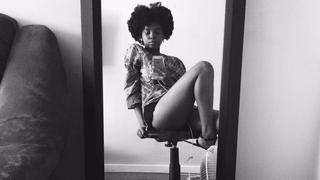 #ThighsforJeaux:  nie wstydź się pokazać swoich ud