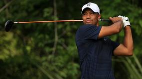 Golfiści zarabiają najwięcej