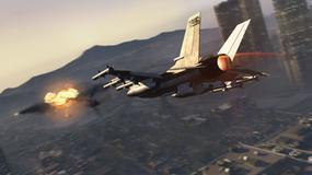 Rockstar stymuluje rozwój GTA Online