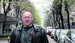 TRI GODINE U KANDŽAMA DŽIHADISTA Ispovest Srbina kojeg su oteli teroristi u Maliju