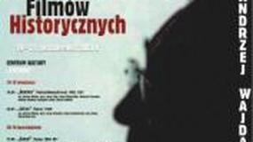 Andrzej Wajda w kręgu mitów