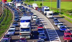 EK: Nemački minimalac za strane kamiondžije nezakonit