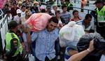 Latinomaeričke centralne banke priskočile u pomoć Venecueli