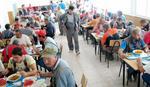 Zarađuju od smeštaja i ishrane građevinaca na koridoru 10