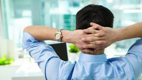 Kandydat do pracy umawia się i nie przychodzi