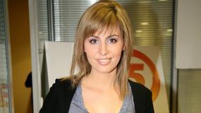 Agnieszka Hyży obchodzi urodziny. Jak się zmieniała?