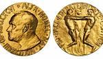 Nobelova nagrada za ekonomiju otišla u ruke Britanca Angusa Ditona
