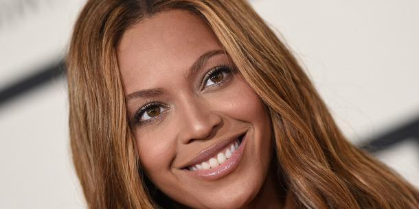 Beyonce zaprojektuje buty z Giuseppe Zanotti
