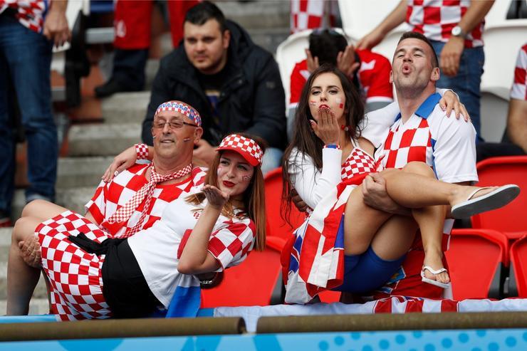 Европско првенство у фудбалу 2016. 4eabfed26b22650f713a4dec00b5c5dd
