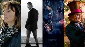 Najgorsze filmy 2016 roku według użytkowników Onet Film. Zagłosuj!