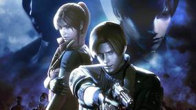 """Resident Evil 4"" wreszcie na Androida"