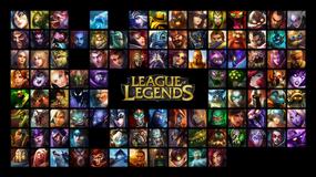 League of Legends, DOTA 2, Smite, a może Heroes of the Storm? Która MOBA jest najlepsza dla ciebie?