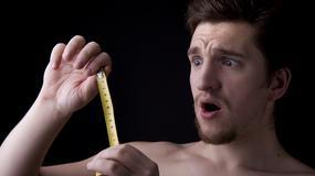 Urządzenia do powiększania penisa - prawdy i mity