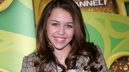 Julia Kamińska z nową rolą, a Miley Cyrus jest... grzeczna - Flesz Filmowy