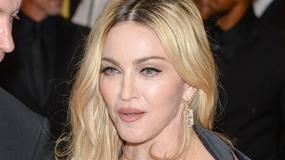 Madonna do syna w jego urodziny: 15 lat minęło zbyt szybko!