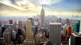 Najpopularniejsze miejsca na świecie w 2012 r. wg WTTC