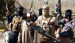 Ispovest džihadiste koji je pobegao od Islamske države: Gledao sam kako BRAT UBIJA SVOG BRATA
