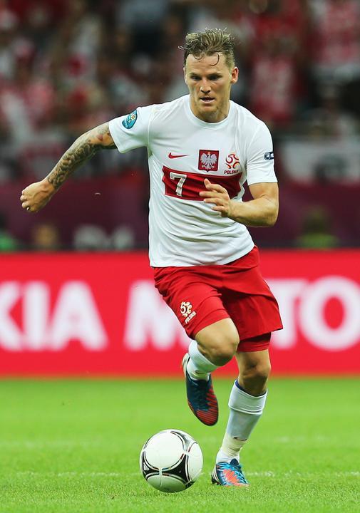 Eugen Polański