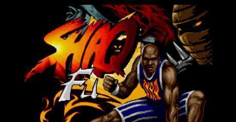 """<P>20. Shaq (Shaq Fu)  </P>Poza tym, że Shaq był czterokrotnie mistrzem NBA, ma na swoim koncie także udział w kiepskich filmach jak np. """"Kazaam"""", album z muzyką rapową, oraz współpracę z Elactronic Arts na grą """"Shaq Fu"""". W ten sposób powstała jedna z na"""