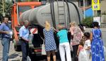 Zrenjanin nema cisterne za vodu, alternativa javni bunari