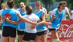 Finale Sportskih igara mladih: Medalje za 200 najboljih osnovaca
