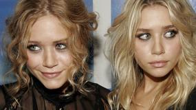 Bliźniaczki Olsen kończą karierę aktorską