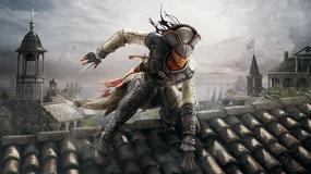 Assassin's Creed: Liberation HD - recenzja. Z małego ekraniku w wielki świat