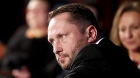 Rzecznik TVN: Kamil Durczok definitywnie nie wróci do TVN