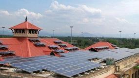 Etsy pomaga przejść na zieloną energię