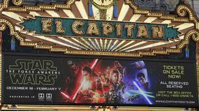"""Nowy utwór do """"Star Wars Headspace"""""""