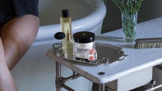 Wyjątkowa kolekcja naturalnych kosmetyków & Other Stories
