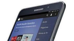 Samsung Galaxy Tab 4 NOOK już dostępny w sprzedaży