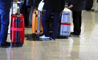 Poczta ma ochraniać lotniska, kolej, firmy i urzędy