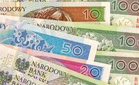Wpływy z VAT ostro w górę, deficyt mocno w dół