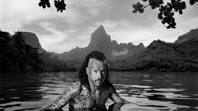 Ancient marks - tatuaże świata