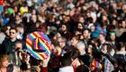 Gej brakovi legalizovani u Kolumbiji